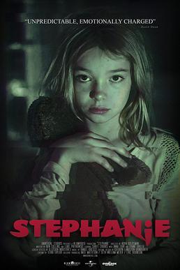 Stephanie Film