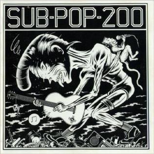 SubPop200.jpg