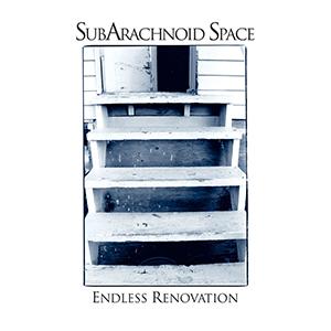 Endless renovation for Renovation wiki