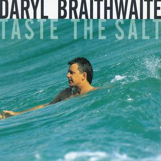 "braithwaite single personals Rise lyrics: friends,  ""rise"" is a the first single from daryl braithwaite's 1990 album of the same name it peaked number 23 on the aria singles chart."