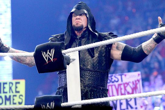 File:The Undertaker 24-02-2014.jpeg - Wikipedia