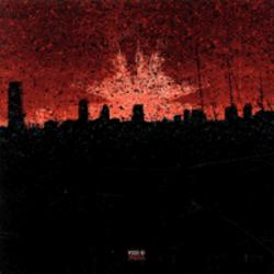<i>This Is Hell Demo</i> 2004 EP by This Is Hell