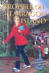 http://upload.wikimedia.org/wikipedia/en/3/36/Trouble_on_Tarragon_Isand_cover.jpg