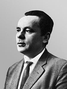 Mikhail Trufanov Soviet artist