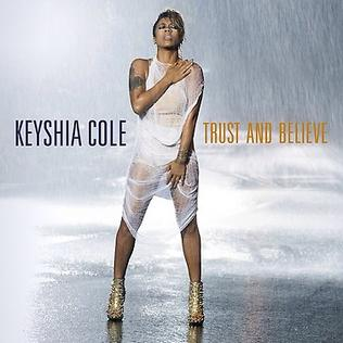 keyshia cole trust and believe free music download