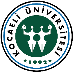 Kocaeli University public university in Turkey