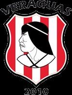 Resultado de imagem para F.C. Veraguas 2010