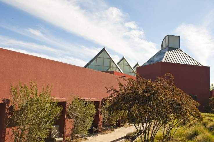 Santa Fe University Of Art And Design Wikipedia