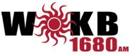 WOKB 1680AM logo - Edited.png