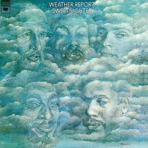 """Le """"jazz-rock"""" au sens large (des années 60 à nos jours) - Page 18 WRsweetnighter"""