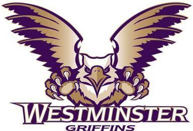 Salt Lake City Golf >> Westminster Griffins - Wikipedia