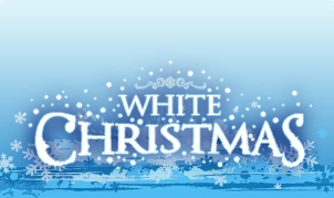 white christmas warner bros movie world wikipedia