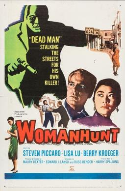 Womanhunt_poster.jpg