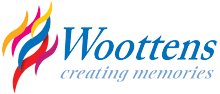 Woottens logo.png
