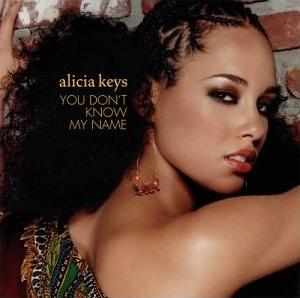 keyes divorced singles Alicia keys (real name alicia  and jamaican father divorced when alicia was a small girl  it emerged such soul singles as you don't know my name,.