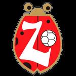 ŽRK Zamet