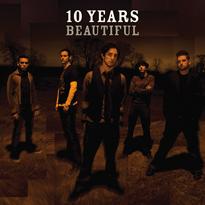 Beautiful 10 Years Song Wikipedia
