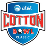 2006 AT&T Cotton Bowl Classic.jpg