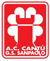 A.C. Cantù G.S. San Paolo.png