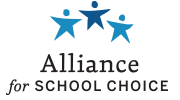 Alliance for School Choice (logo).png