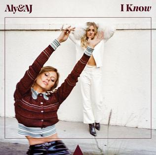 Aly&AJ_IKnow.jpg