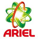 Ariel (detergent) trademark