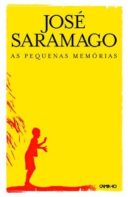 the gospel according to jesus christ jose saramago pdf