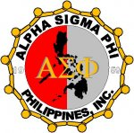 Alpha Sigma Phi Philippines, Inc. - Wikipedia, the free encyclopedia