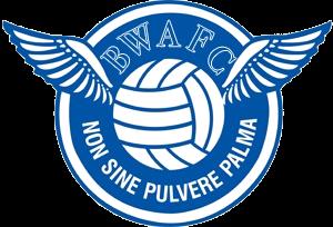 Blaby & Whetstone Athletic F.C.