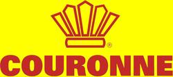 File:Brasserie de la Couronne logo.jpg - Wikipedia