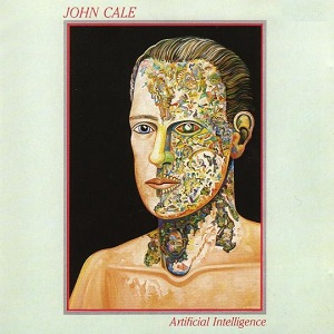 Artificial Intelligence (John Cale album)