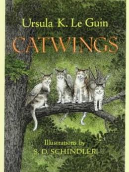 http://upload.wikimedia.org/wikipedia/en/3/37/Catwings.jpg