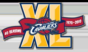 2009–10 Cleveland Cavaliers season