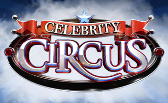 Celebrity Circus - canceled TV shows - TV Series Finale