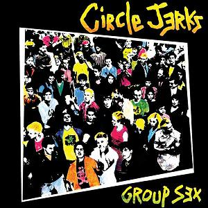 group sex wiki