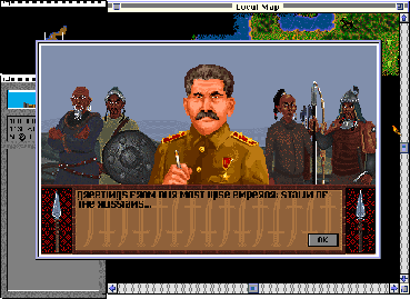 how to choose ideology civ 5