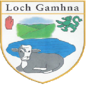 Crest of Lough Gowna.png
