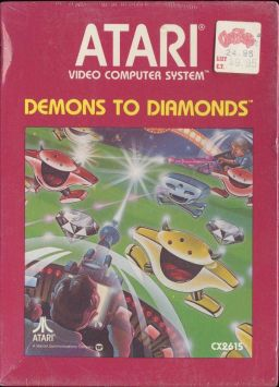 https://upload.wikimedia.org/wikipedia/en/3/37/DemonstoDiamondsBoxArt.jpg