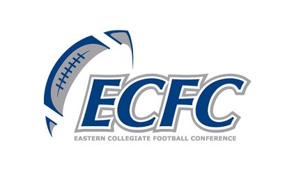 Eastern Collegiate Football Conference - Wikipedia