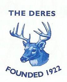 Erith & Belvedere F.C. Association football club in England