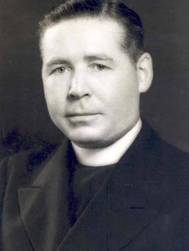 Francis P . Smith Francis Smith
