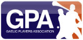 Gaelic Players Association