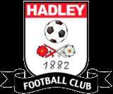 Hadley F.C. Association football club in England