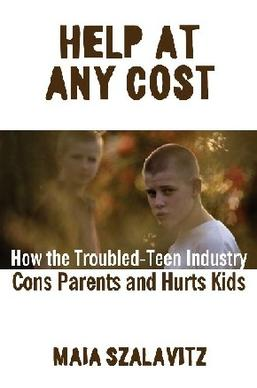 Help at Any Cost - Wikipedia