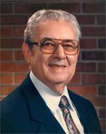 Herbert C. Brown chemist