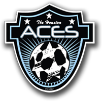 Houston Aces Football club
