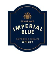 Imperial Blue (whisky)