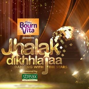 <i>Jhalak Dikhhla Jaa</i> (season 5)