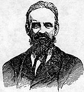 image of Kersey Graves