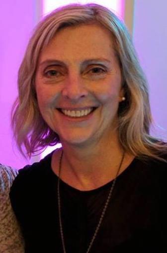 Kristen Dexter - Wikipedia
